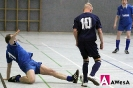 Hallenturnier TSV Groß Berkel_14