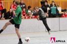 Hummetal Meisterschaft des TSV Groß Berkel_16