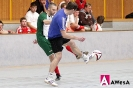 Hummetal Meisterschaft des TSV Groß Berkel_19