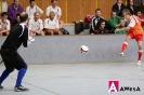Hummetal Meisterschaft des TSV Groß Berkel_22