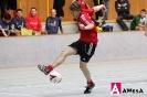 Hummetal Meisterschaft des TSV Groß Berkel_25