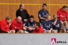 Hummetal Meisterschaft des TSV Groß Berkel_33