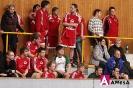 Hummetal Meisterschaft des TSV Groß Berkel_34