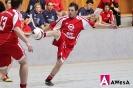 Hummetal Meisterschaft des TSV Groß Berkel_3