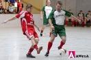 Hummetal Meisterschaft des TSV Groß Berkel_5