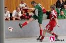 Hummetal Meisterschaft des TSV Groß Berkel_8