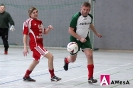 Hummetal Meisterschaft des TSV Groß Berkel_9
