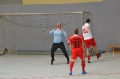 Hummetal Meisterschaft des TSV Groß Berkel 2015_13