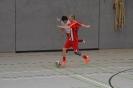Hummetal Meisterschaft des TSV Groß Berkel 2015_14