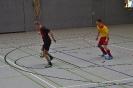 Hummetal Meisterschaft des TSV Groß Berkel 2015_19