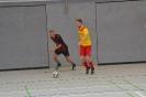 Hummetal Meisterschaft des TSV Groß Berkel 2015_22