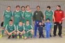 Hummetal Meisterschaft des TSV Groß Berkel 2015_30