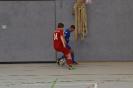 Hummetal Meisterschaft des TSV Groß Berkel 2015_5