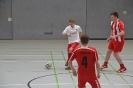 Hummetal Meisterschaft des TSV Groß Berkel 2015_7