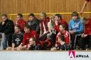 Kreisklassenturnier TSV Groß Berkel_16