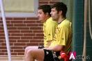Simon-Cup 2012_10