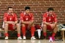 Simon-Cup 2012_12