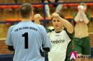 Simon-Cup 2012_21