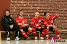 Simon-Cup 2012_2