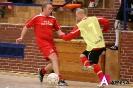 Simon-Cup 2012_30