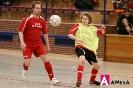 Simon-Cup 2012_34
