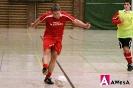 Simon-Cup 2012_35