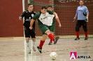 Simon-Cup 2012_39