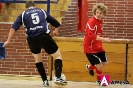 Simon-Cup 2012_5