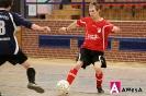 Simon-Cup 2012_7