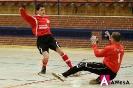 Simon-Cup 2012_8
