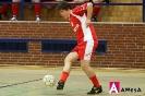 Simon-Cup 2012_9