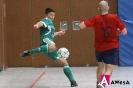 TC-Turnier 2012_11