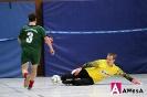 TC-Turnier 2012_12