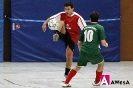 TC-Turnier 2012_13