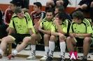 TC-Turnier 2012_17
