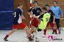 TC-Turnier 2012_19