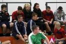 TC-Turnier 2012_26