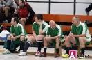 TC-Turnier 2012_33