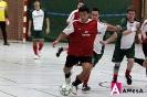 TC-Turnier 2012_7