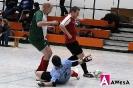 TC-Turnier 2012_9