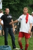 Abschiedsspiel von Ingo Büthe_154