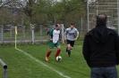 Eintracht Hameln - TSV Groß Berkel_23