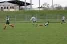 Eintracht Hameln - TSV Groß Berkel_29