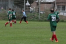 Eintracht Hameln - TSV Groß Berkel_38