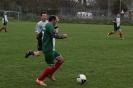Eintracht Hameln - TSV Groß Berkel_48
