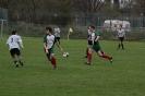 Eintracht Hameln - TSV Groß Berkel_51