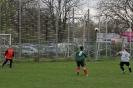 Eintracht Hameln - TSV Groß Berkel_86