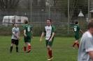 Eintracht Hameln - TSV Groß Berkel_92