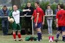 SV Hajen - TSV Groß Berkel_19