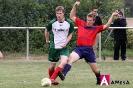 SV Hajen - TSV Groß Berkel_22